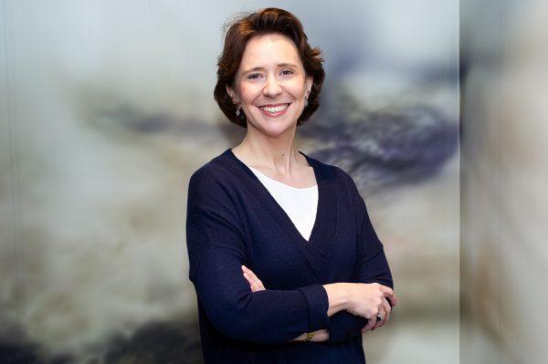 Teresa Sanjurjo: más allá de los premios